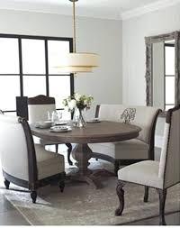 Upscale Dining Room Sets Dining Room Mesmerizing Elegant Dining Room Furniture Dining