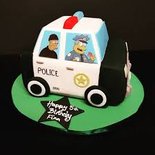 birthday and wedding cakes in melbourne u2013 cake delivery melbourne