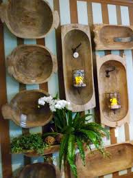 upcycled home decor ideas home decor be sure to check out this helpful article