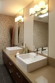 badezimmer trends fliesen badezimmer fliesen 2015 7 aktuelle design trends im bad