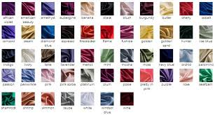 buying an evening gown fabric instylefabrics