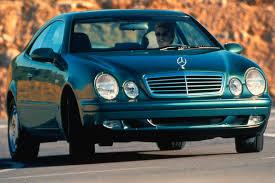 how does cars work 1998 mercedes benz clk class navigation system 1998 02 mercedes benz clk consumer guide auto