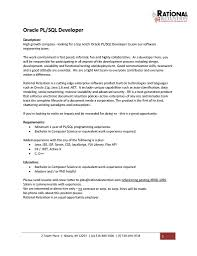 Sample Resume For Java J2ee Developer by 100 Java J2ee Resume Fast Dolphin Fastdolphin Twitter