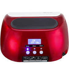 online buy wholesale nail drying machine from china nail drying