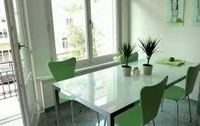 wandfarben fr esszimmer moderne möbel und dekoration ideen kleines wandfarben fr