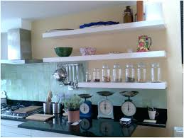 small kitchen decorating ideas pinterest wall ideas small kitchen wall decorating ideas decorating
