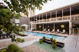 5 hotel pools that offer day passes austin amplified may 2017