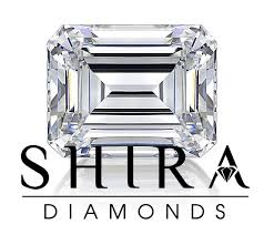 emerald rings wholesale images Shira diamonds dallas 1 1 4 emerald cut diamond 1 36ct h vs1 jpg