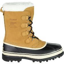 womens sorel boots sale canada sorel caribou boot s backcountry com