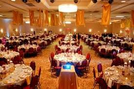 wisconsin wedding venues wedding reception venues in beloit wi 499 wedding places