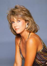 are jane fonda hairstyles wigs or her own hair jane fonda jane fonda hl ps 1990 06 my style pinterest ps