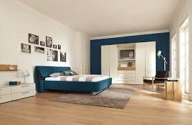 Schlafzimmer Komplett Verkaufen Hülsta Schlafzimmer 2018 Kleiderschrank Bett