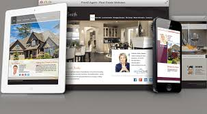 review point2agent websites for real estate