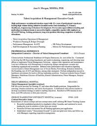 how to write an email with a resume writing an attractive ats resume how to write a resume in simple writing an attractive ats resume image name