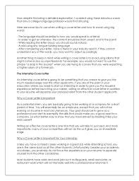 download writing an impressive cover letter haadyaooverbayresort com