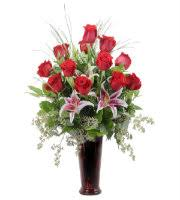balloon delivery grand rapids mi flowers grand rapids mi flower plant gift delivery by