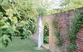 small intimate wedding venues the small intimate wedding venue wickham house