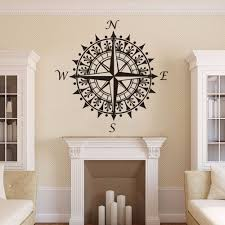 Design Wall Decals Online Compare Prices On Roses Wall Decals Online Shopping Buy Low Price