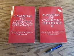 the redemption manual rorate cæli new reprint of a classic work of thomistic theology