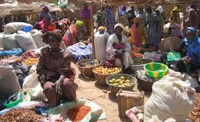 cuisine malienne cuisine malienne le tukasu de tombouctou plaisirs de bouche