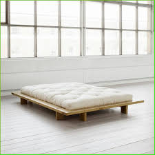 24 pictures of mirrored canopy bed frame bed frame the best of