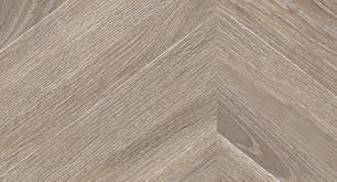 What To Look For When Buying Laminate Flooring How To Achieve A Wood Look For Your Floors Empire Today On Windy