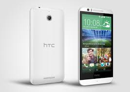 android htc htc announces desire 510 64 bit android phone