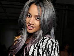 2015 hair color trends color trends 2015 spring grey hair color with long hairstyles 1024x767