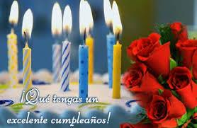 Wedding Wishes En Espanol Spanish Cumpleaños Cards Free Spanish Cumpleaños Wishes 123