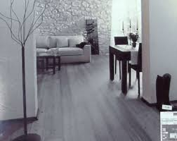 Grey Flooring Bedroom Grey Painted Wooden Floors Thesouvlakihouse Com