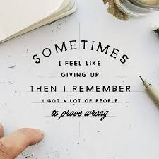 15 thoughtful inspirational typography quotes by noel shiveley