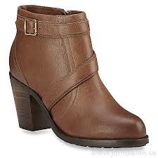 navy canada womens boots s boots canada offers johnston murphy susi bootie navy