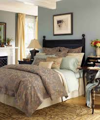 Bedroom Furniture Catalog by Bedroom Lovely Pattern Twin Bedspreads Collection For Bedroom