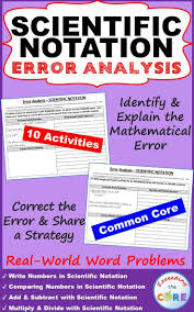 337413 best tpt math lessons images on pinterest math lessons