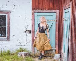 Jonna Luxury Homes by Jonna Jinton Jonna Pinterest Moonflower Factors And Bohemian