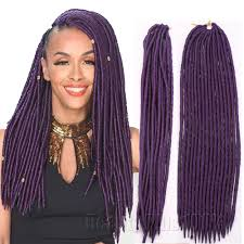 Braid Hair Extensions by Aliexpress Com Buy Havana Mambo Twist Crochet Braid Hair