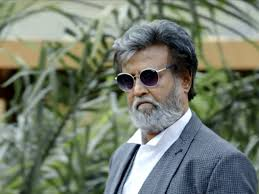 kabali advance booking offers kabali movie ticket offer