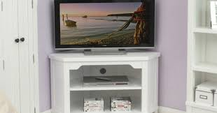 cabinet surprising corner tv stands ideas stunning corner tv