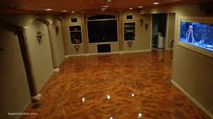 epoxy flooring for homes flooring designs