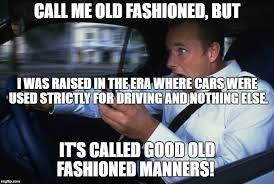 Texting And Driving Meme - texting and driving memes imgflip
