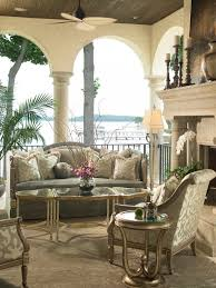 Marge Carson Bedroom Furniture by 10 Best Marge Carson Living Rooms Images On Pinterest Formal