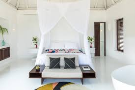 in suite designs enjoy and design in complete relaxation inside hotel esencia s