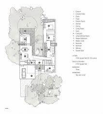 new home blueprints hgtv smart home 2014 floor plan beautiful lovely tree house floor