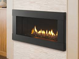 Fireplace Store Minneapolis by Gas Fireplaces Fireside Hearth U0026 Home