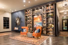 desert rose inn living room lobby 1 san diego interior designers