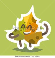 vector illustration emoticons emoji stickers set stock vector
