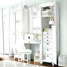 bedroom vanities for sale vanity table bedroom makeup desk storage vanity table bedroom