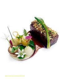 cuisine bernard best 25 food plating ideas on luxe stock de cuisine de