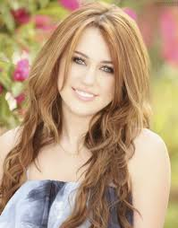 how to style miley cyrus hairstyle miley cyrus hairstyles sweet waves pretty designs