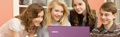 best pc maker laptops tablets u0026 desktops lenovo uk